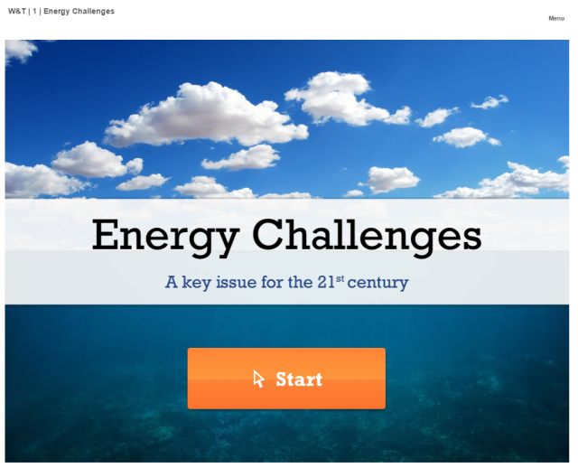 1_energy-challenges