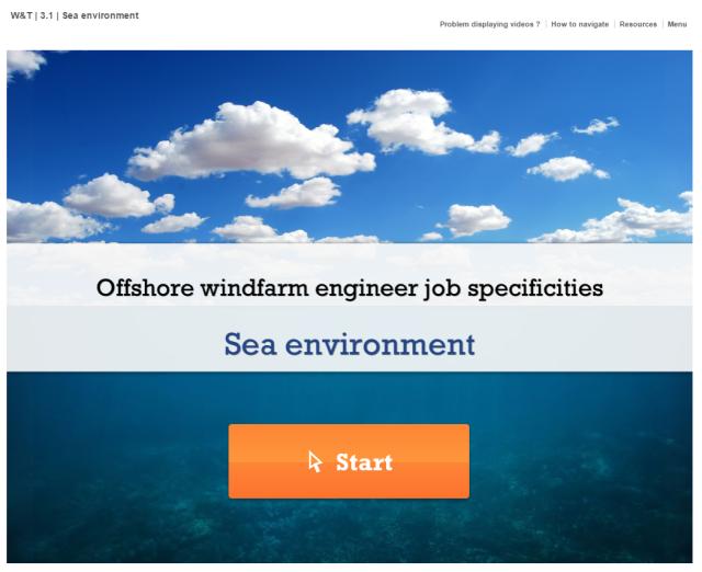 3-1_sea-environment